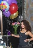 Vandome Birthday Girl