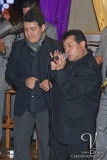 "11/7/2010  Jorge Dominguez  Grupo Super Class / Cumbia    "" LIive Performance "" (8409 views)"