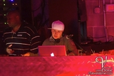 D.J. Sin-cero's Birthday Bash / Warehouse