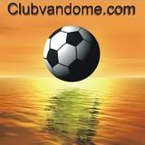 Clubvandome.com