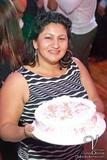 Vandome Birthday Reservation