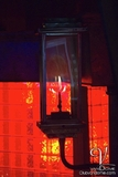 FIRE BAR / MAIN ROOM