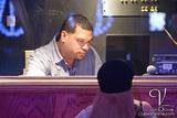 DJ El Nino / Main Room